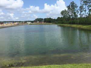 jacksonville-retention-pond-image
